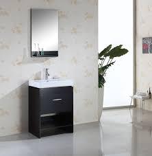 32 Bathroom Vanity Cabinet Bathroom Design 24