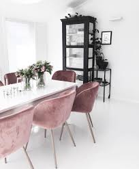 Next Dining Chairs The Dining Room Chairs You Will Want To Feature In Your Next