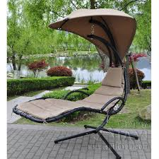 Patio Chair Swing Patio Swing Chair With Canopy Outsunny Garden Patio Swing Chair 3