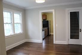 flooring 12 oaks