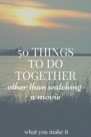 best 25 activities ideas on