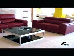 meuble bas cuisine ikea occasion meuble bas ikea salon meuble bas cuisine ikea occasion meubles