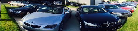 lexus dealership arlington tx used cars arlington tx used cars u0026 trucks tx texas motor club llc