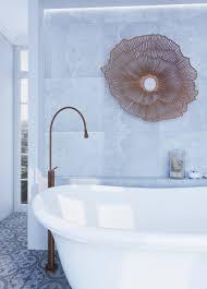 kitchen planner freeware design 3d free virtual room interior