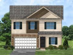 Great Southern Homes Floor Plans Wedgwood New Homes In Northeast Columbia Sc