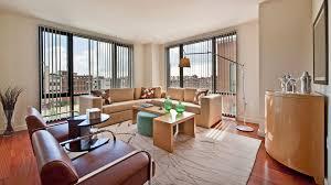 avenir apartments in boston north end 101 canal street avenir apartments living room