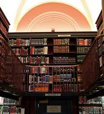 Bookshelves Library Library Of Congress Bookshelves In The Main Reading Room