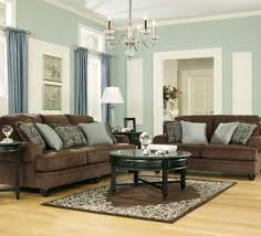 amazing what colour curtains go with dark brown sofas on home