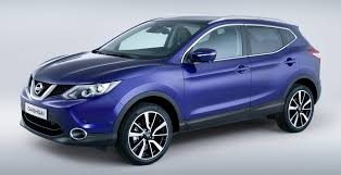 nissan qashqai malaysia price south korea bans sales of nissan bmw porsche cars
