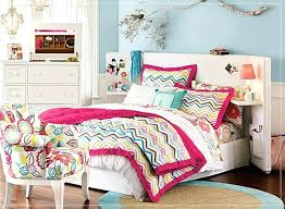 cute girls bedrooms decoration cute girls bedrooms