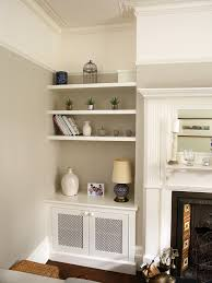 cubbards modern built in fitted cupboards london furniture artist