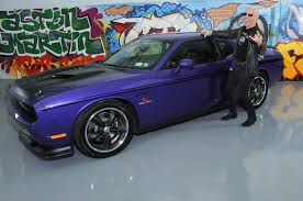 Dodge Challenger Specs - 2014 dodge challenger reviews and rating motor trend