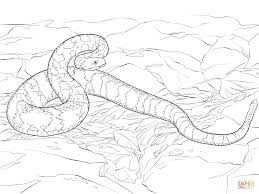 gi joe coloring pages joe cobra coloring pages more now coloring