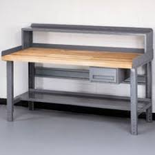 packing table with shelves uline packing table f41 about remodel wow home decoration plan with