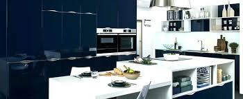 amenagement cuisine petit espace coin repas cuisine amenagement petit espace cuisine cuisine