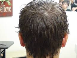 radona hair cut video haircut styles men trendy boys cut boys and girls hairstyles
