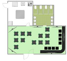 create a floor plan free create restaurant floor plans free create floor plan for