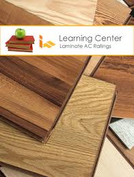 lovable laminate flooring ac rating with laminate floor search ac