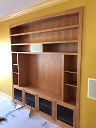 asheville custom cabinets by envizion custom cabinetry