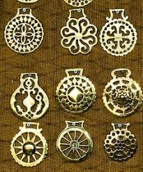 Horse Bridle Decorations Horse Brasses Seemed Like Every House In The 70 U0027s Had These On