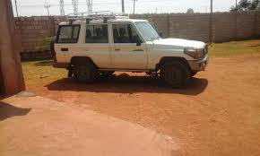 4x4 station wagon vehicle portal your car sharing service of choice