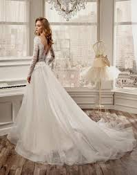 gorgeous wedding dresses gorgeous wedding dresses with sleeves naf dresses
