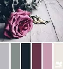 bohemian gypsy jane color love fall color inspiration color