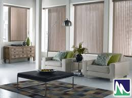 vertical blinds interior home decor xshare us