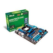 si e v o pour b m4a79xtd evo motherboards asus usa