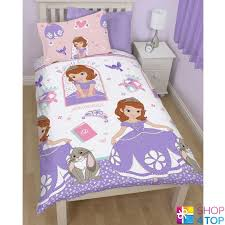 Small Single Duvet Baby Nursery Beauteous Disney Princess Duvet Cover Bedding Sets