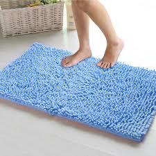 bathroom carpet tiles uk home design