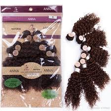 Anna Hair Extensions by Cheap Evet Diva Curly Virgin Hair Weave Set 6 Bundles 7a Top Grade