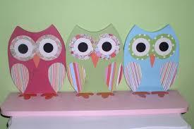 girls owl bedroom decor u2013 mimiku