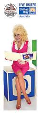 dolly parton u0027s imagination library u0026 rotary u2013 helping kids in