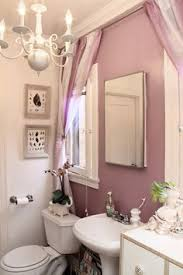 lavender bathroom ideas home decorating ideas home improvement cleaning organization