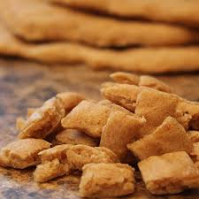 communion cracker communion bread unleavened recipe by w key ingredient