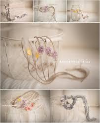 newborn photo props newborn headbands summer collection 2014 newborn photography