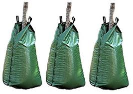 treegator original 20 gal release watering bags