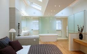Google Image Result For Httpwwwbrandsconstructioncomimages Master - Bedrooms and bathrooms