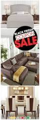 furniture stores black friday sales 177 best lovely living spaces images on pinterest living spaces