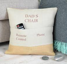 Dad Gift Ideas For Christmas - personalised gifts for men unique present idea for birthday or