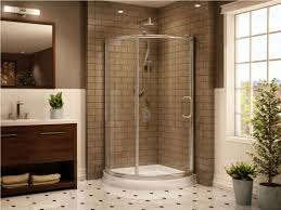 walk in shower with tub walkin shower kits with seat one piece bathtub combo fibergl