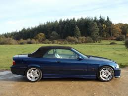 1995 bmw m3 us e36 related infomation specifications weili
