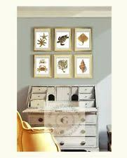 Home Decor Posters Realism Still Life Home Décor Posters U0026 Prints Ebay