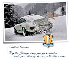 porsche 911 snow porsche 911 rs snow over steer fuelfed