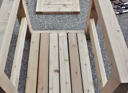 Outdoor Table Legs Outdoor Table Legs Patio Rustic With Chair Fence Gravel Gravel