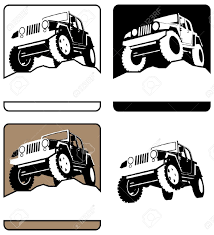 jeep vector free off road clipart clipart collection off road symbols off