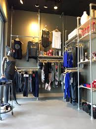 Clothing Vendors For Boutiques 39 Diy Retail Display Ideas From Clothing Racks To Signage