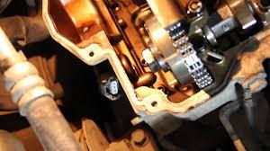nissan almera qg16 timing снятие крышки цепи грм на nissan almera полезная информация youtube
