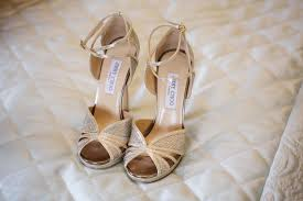 wedding shoes for girl give a girl the right shoes the designer wedding shoe report